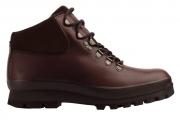 Mens Shoes/Boots