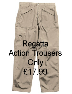 regatta_at_promo